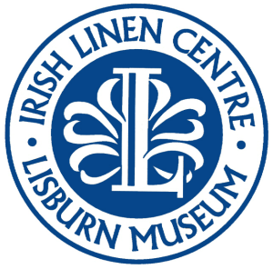 irish linen centre & lisburn museum research project